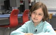 В Бельгии восьмилетний ребенок поступает в университет - Real estate