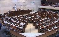 Израиль сократил переводы палестинцам на сотни миллионов долларов