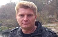 К задержанному в России украинцу не пускают адвоката