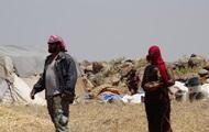Дамаск рекомендует сирийцам возвращаться в страну