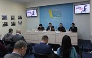 ЕК хочет мониторить свободу слова в Украине - НСЖУ