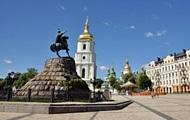 Киевлян предупредили о сильном ветре