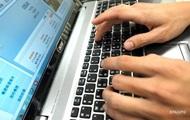 Комитет Рады поддержал блокировку сайтов без суда