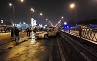 Пытавшийся взорвать сотрудников СБУ полицейский объявлен в розыск - СМИ