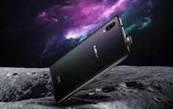Названы самые производительные Android-смартфоны