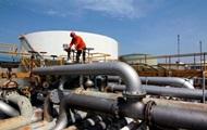 Названа дата трехсторонних газовых переговоров
