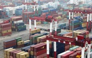 Пошлины США на товары из Китая вступили в силу
