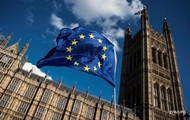 Лондон предложит ЕС создать зону свободной торговли после Brexit