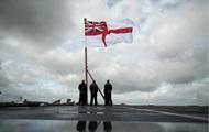 Британия из-за возросшей угрозы усилит северный флот