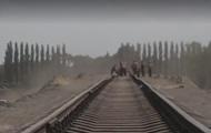 Укрзализныця обещает пустить поезд в аэропорт Борисполь через 144 дня