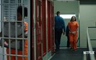 Оранжевый - хит сезона: вышел трейлер 6 сезона