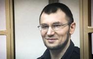Пропавшего в Ростове украинца возили на медобследование - адвокат