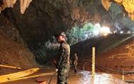 Итоги 10.07: Спасение из пещеры и победа Франции