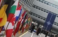 Саммит НАТО признает стремление Украины к вступлению в Альянс - СМИ