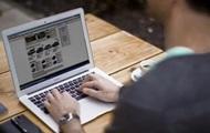 Украина опустилась в рейтинге по скорости интернета в мире
