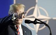 Судьба Крыма и перспективы Украины. Саммит НАТО