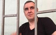 В Крыму украинцу Панову дали восемь лет колонии
