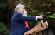 Трамп о Северном потоке-2: Для меня это трагедия - Real estate