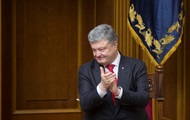 Кто кого перепугает. Шумные баталии украинской политики