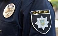 В Донецкой области произошел взрыв на базе отдыха
