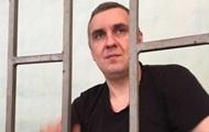 Панова хотят этапировать в Россию - адвокат
