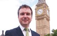 Британский министр ушел в отставку из-за сексуальных домогательств