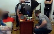 В Киеве ликвидировали виртуальную порностудию