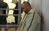 На Закарпатье арестовали чиновника, совершившего пьяное ДТП