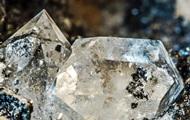 В Земле обнаружили огромные запасы алмазов