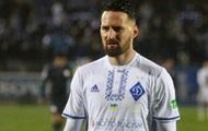 Динамо назвало Зениту цену за Кадара