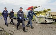 Годовщина MH17. Что происходит вокруг катастрофы
