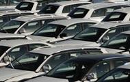Продажи автомобилей в ЕС достигли рекорда