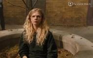Вышел первый трейлер сериала от Facebook Watch