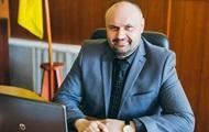 Кабмин уволил главу Перечинской РГА, сбившего насмерть двух женщин