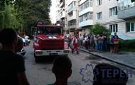 Взрыв в квартире Тернополя: в полиции назвали причину