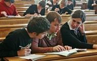 В ДНР 97% выпускников вузов получили дипломы