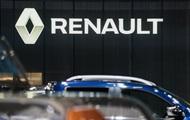 Renault може запустити виробництво в Україні