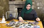 Обыски в Крыму: задержана дочь фигуранта