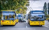 Открыто уголовное производство из-за подорожания проезда в Киеве