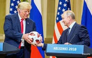 Трамп наладил общение с Путиным – Помпео