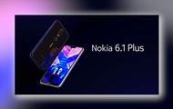 Анонсирован выход глобальной версии Nokia Х6