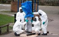 Подозреваемые в отравлении Скрипалей сбежали из Британии - СМИ