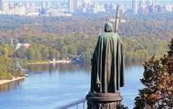 День крещения Руси: история и традиции праздника