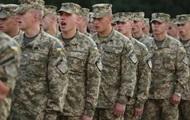 В Киеве в воинской части обнаружили 176 тонн непригодной тушенки