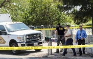 В США четырехлетний ребенок случайно застрелил брата