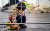 В Украине вырос уровень торговли людьми