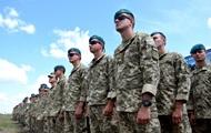 В Украине завершились учения Sea Breeze-2018