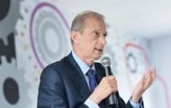 В Италии раскритиковали министра за оправдание аннексии Крыма