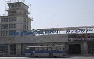 В аэропорту Кабула подорвался смертник: погибли 16 человек
