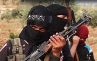 В Турции задержали полсотни предполагаемых боевиков ИГИЛ